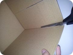 02_carton_recup_laine_rangement_tuto_diy