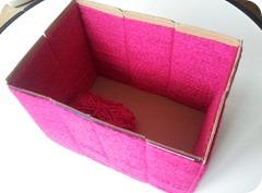 11_carton_recup_laine_rangement_tuto_diy
