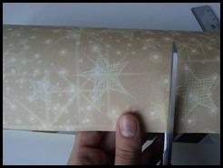 04_recup_pringles_noel_diy_paquet_cadeau