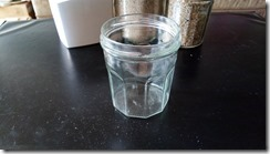 06_mason_jar_sable_coquillages
