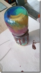 12_pot_yahourt_multicolore_diy