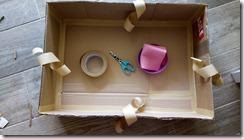 24_caisses_carton_tiroir