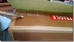 52_upcycling_carton_utile