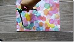 17_cache_pot_papier_ficelle_origami