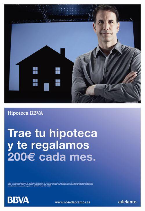 hipoteca nomina: