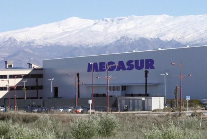 Megasur estrena nueva web | Noticias | Mayoristas | Channel Partner