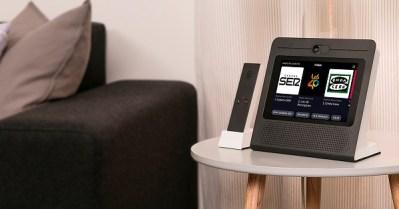 Movistar Home incorpora radio en directo a través de iVoox