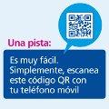 España, el país con mayor crecimiento en la penetración de códigos QR