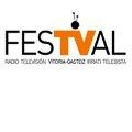 Aftershare.TV organiza un encuentro sobre branded content