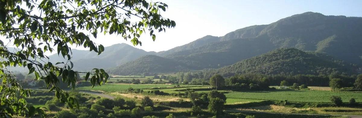 5 Pueblos Medievales de la Garrotxa que has de visitar