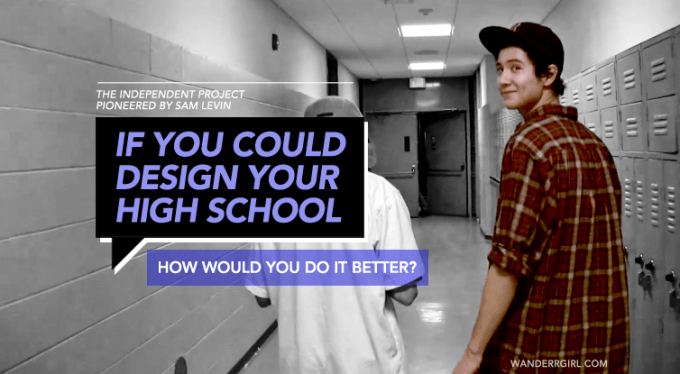 Design-Your-High-School-Peter-Boyce-680x374