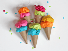 DIY-ice-cream-ornaments