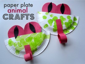 Paper-Plate-Animal-Crafts