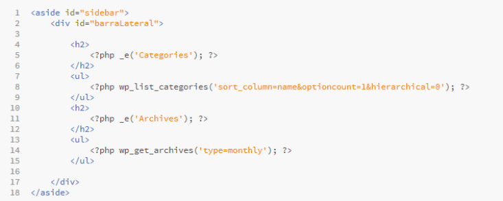 html5_sidebar