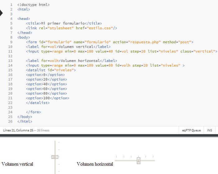 range_html5