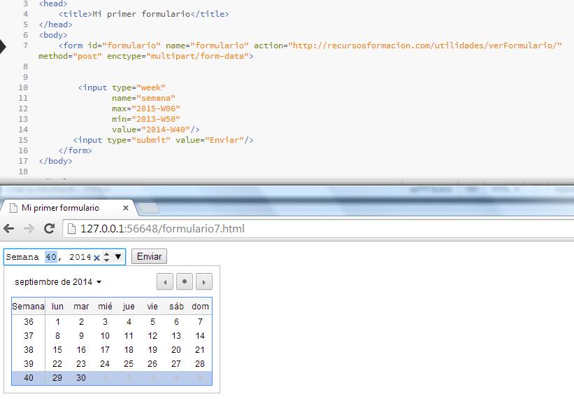 html5-input-week