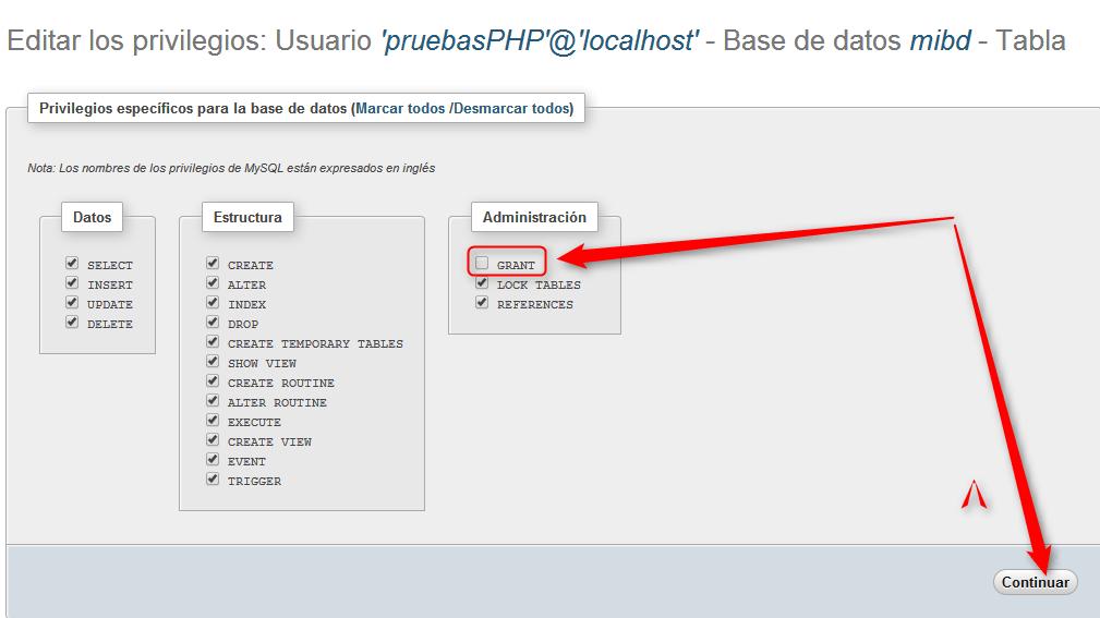 phpmyadmin_modificar_permisos
