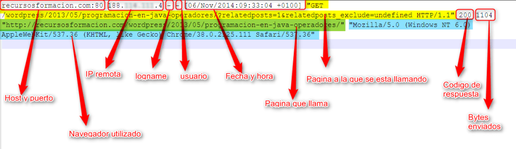 2014-11-06_09h39_35