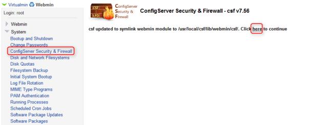 webmin_csf_inicio