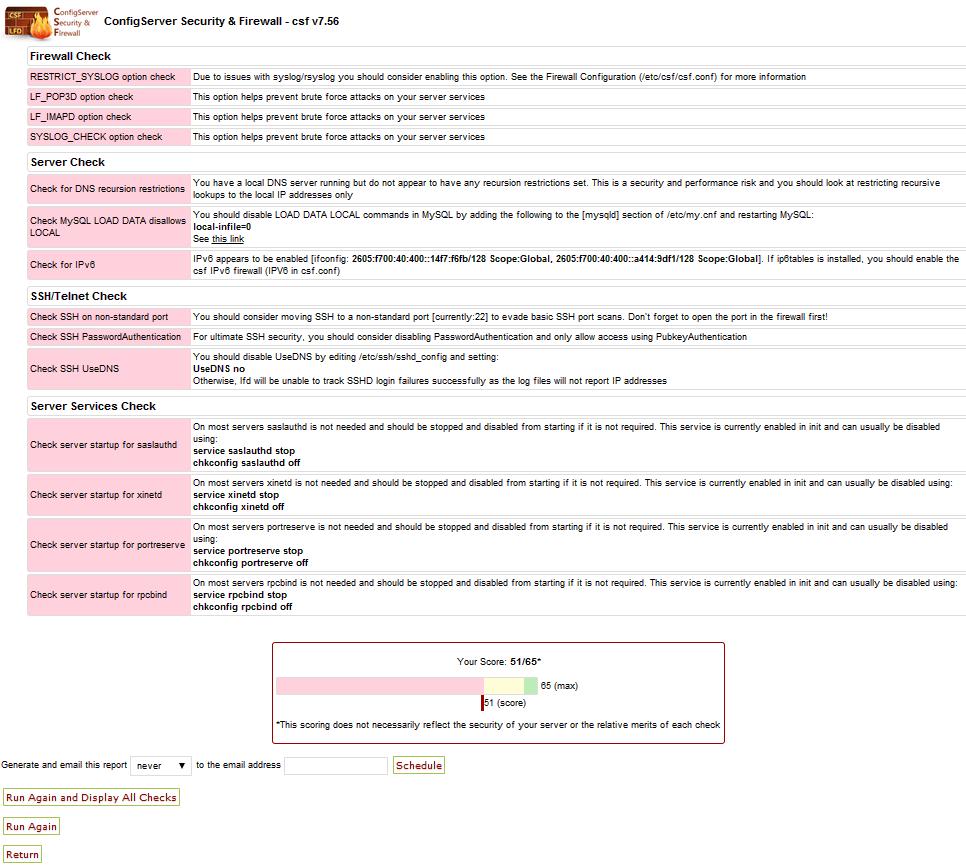 Csf_diagnostico