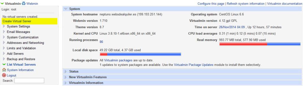 virtualmin_inicio