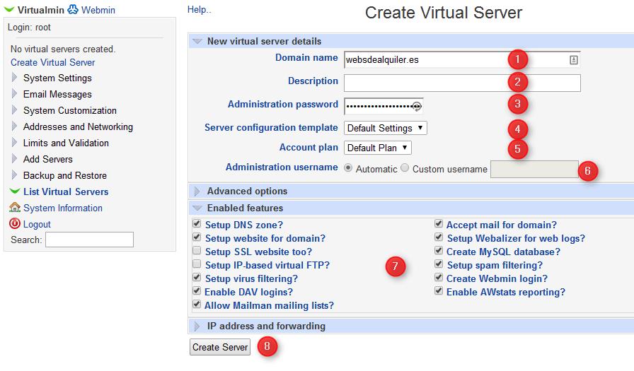 virtualmin_create_virtual_server