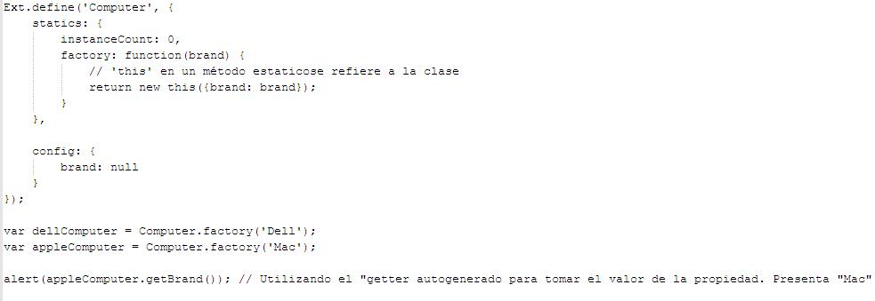 2015-06-11_18h02_31
