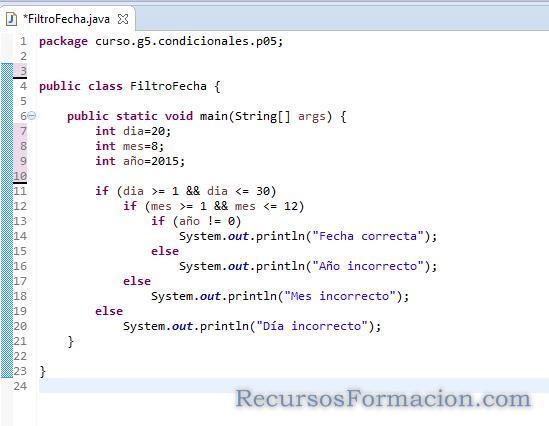 Soluciones Ejercicios Java 5 Bucles Y Saltos 3recursos