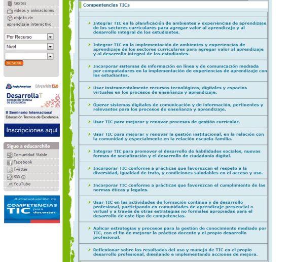 2013-08-12 23_17_07-Pasión x enseñar autoevaluando tus prácticas