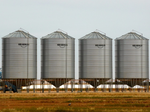 Ending the enduring legacy of data silos