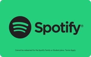 Spotify 1.1.1.348 Crack + Keys Free Download