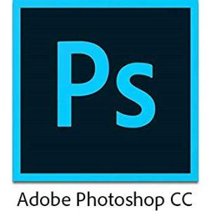 Adobe Photoshop CC 2019 Keygen 20.0.4.26077 Crack Free Download