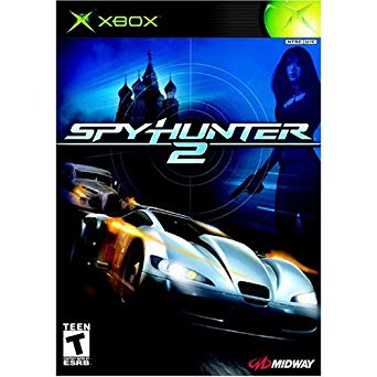 SpyHunter 5.23 Crack + Product Key Free Download 2019