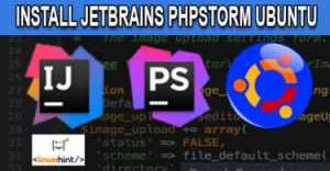 JetBrains PhpStorm 2019.1.2 Crack + Activators Key Download