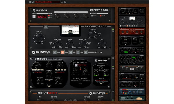 Soundtoys 5.3 Crack Full Serial Number 2020 {Mac/Win}