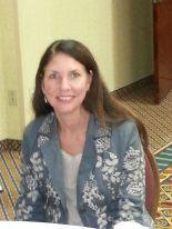 Kathy Muller