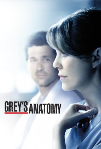Cross over en vue entre Grey's Anatomy et son spin off ...