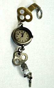key_14.jpg