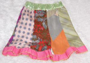 necktie_skirt.jpg