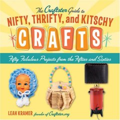 craftsterbook.jpg