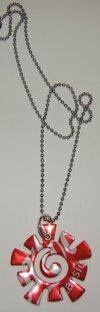 coke_necklace.jpg