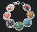 bottlecap_bracelet.jpg