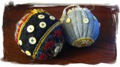 wool_ornaments.jpg
