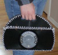 record_purse.jpg