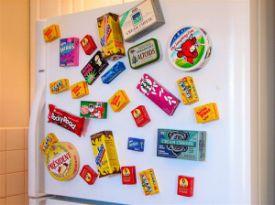 fridge_magnets.jpg