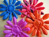 plastic_bag_daisies.jpg