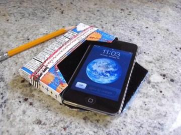 juice-box-iphone-case