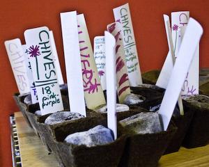 vinyl-plant-markers-1
