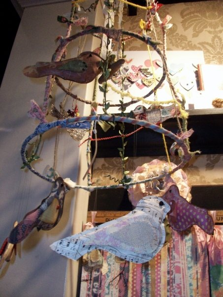 Home And Garden Show Booth Ideas