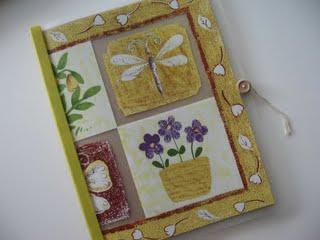 Placemat Scrapbook-5.JPG